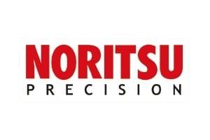 Noritsu-Precision-300x200