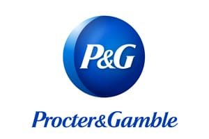 vertical integration at proctor and gamble This case study examines procter & gamble's (p&g's) journey towards true  sustainability p&g is  sustainability strategies a respected and integrated topic.