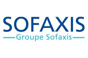 sofaxis-300x200