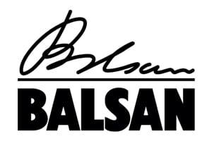 Balsan igm for Balsan recrutement