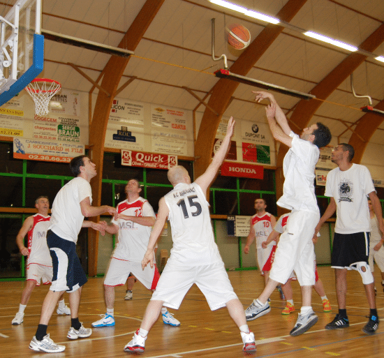 basket-finale-pole45-2014