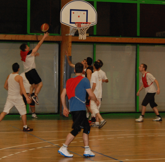 basket-match-pole45-2014