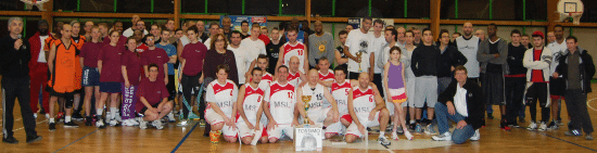 basket-pole45-2014-groupe
