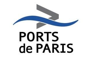 ports_paris