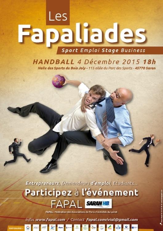 LES-FAPALIADES-Handball-530x750