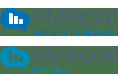 MyReport-logo-400px