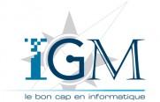 logo-IGM 472x303