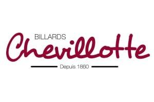 logo-chevillotte