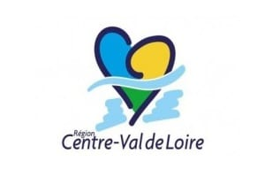 logo-cr-centre