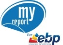 logo-myreport EBP