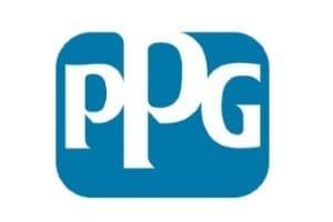 logo-ppg2