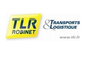 logo-tlr