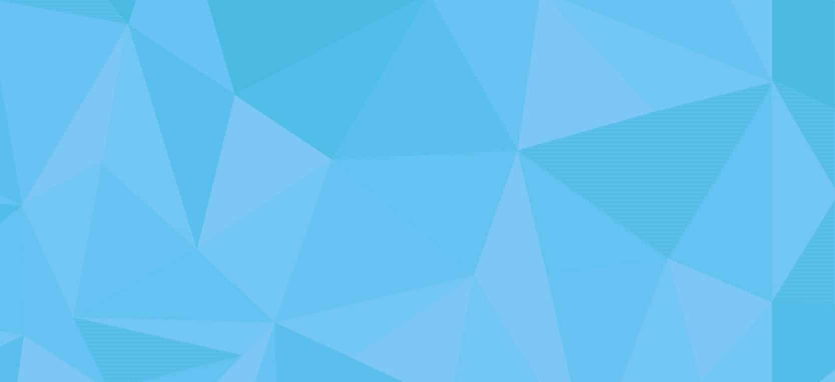 slide2fond-bleu-electrique1167x763