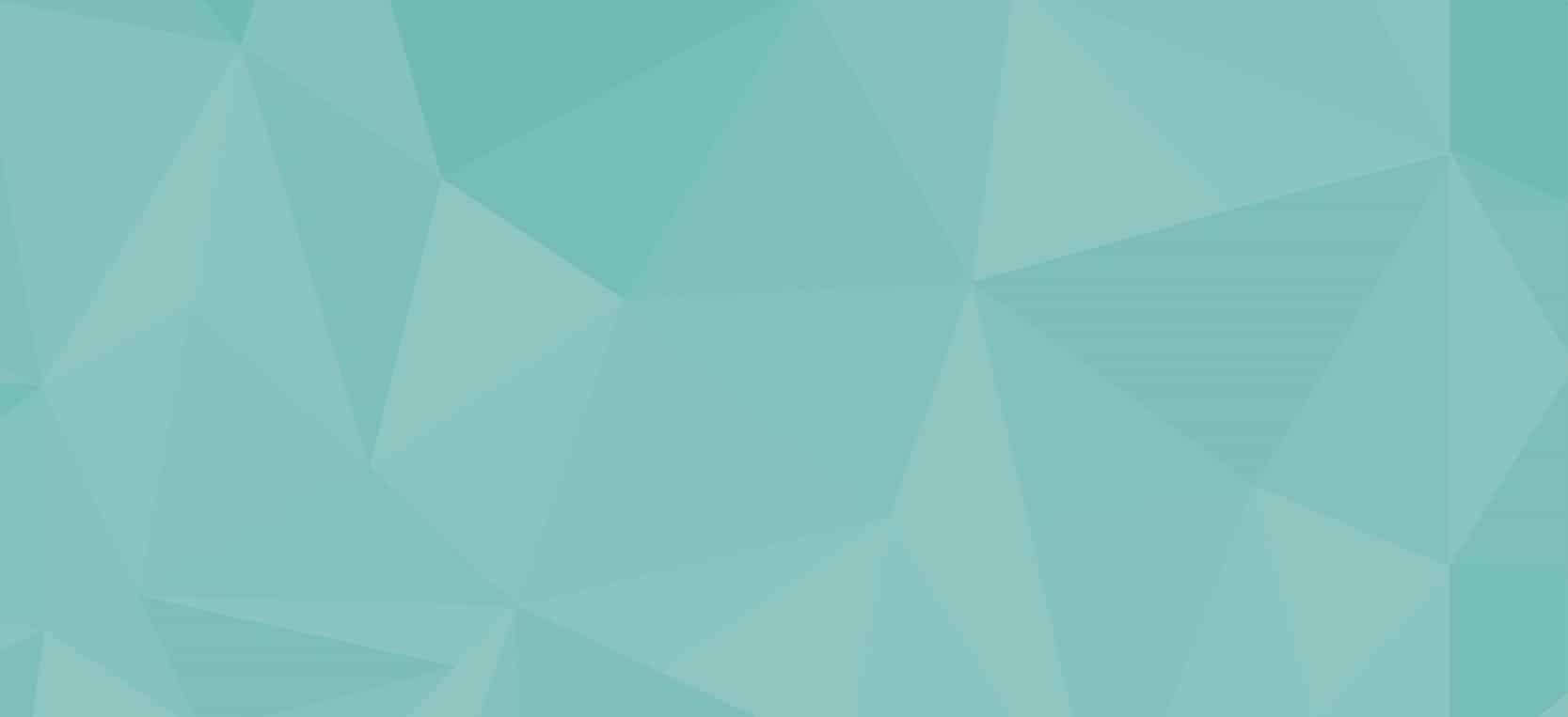 slide2fond-turquoise