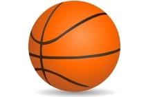 logo-basket-211x141