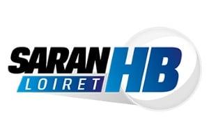 logo-saran-hb