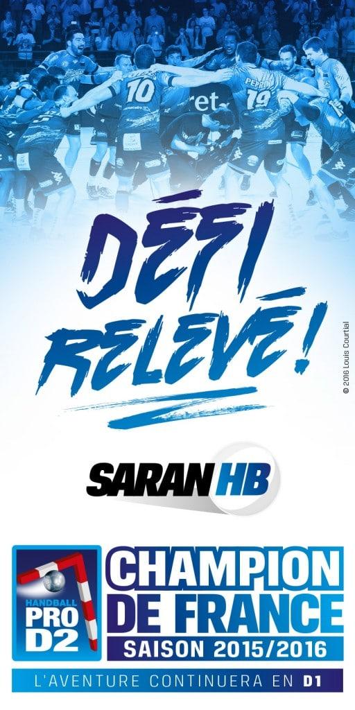 SaranHB-ChampionProD2