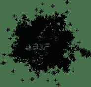 logo-absf