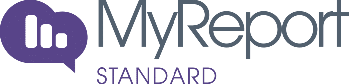 Logo-MyReport-Standard-Version-office-700x169