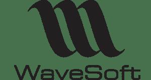 logo-wavesoft-300x160