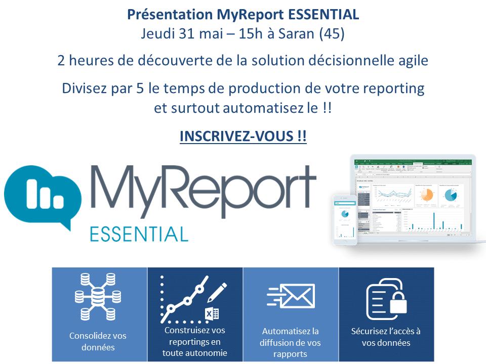 20180531 - Presentation-MYREPORT-ESSENTIAL-960x720