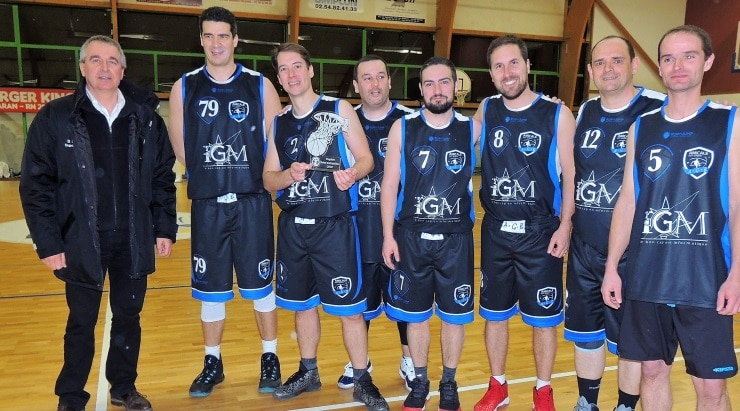 2018 Basket pole 45 - Trophée IGM - 740x411