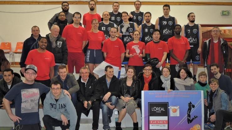2018 Basket pole 45 groupe - 740x416