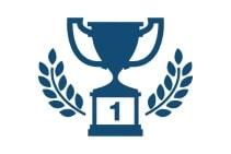 logo-victoire-211x141