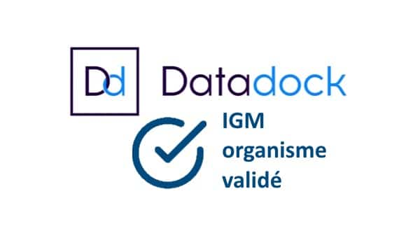 logo-datadock-600x340