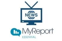 logo-media-211x141