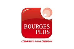 logo-bourges-plus-300x200