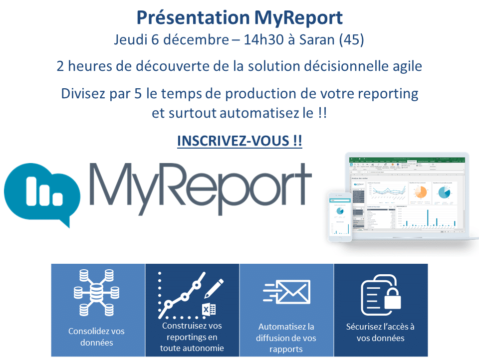 20181206 - Présentation MYREPORT