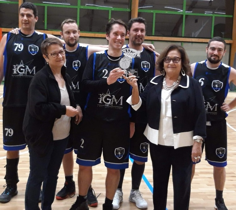 2019-Basket-pole-45-IGM-trophée-740x670