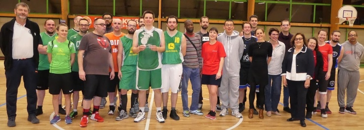 2019-Basket-pole-45-groupe-740x265