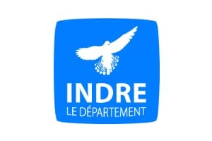 Indre-300x200
